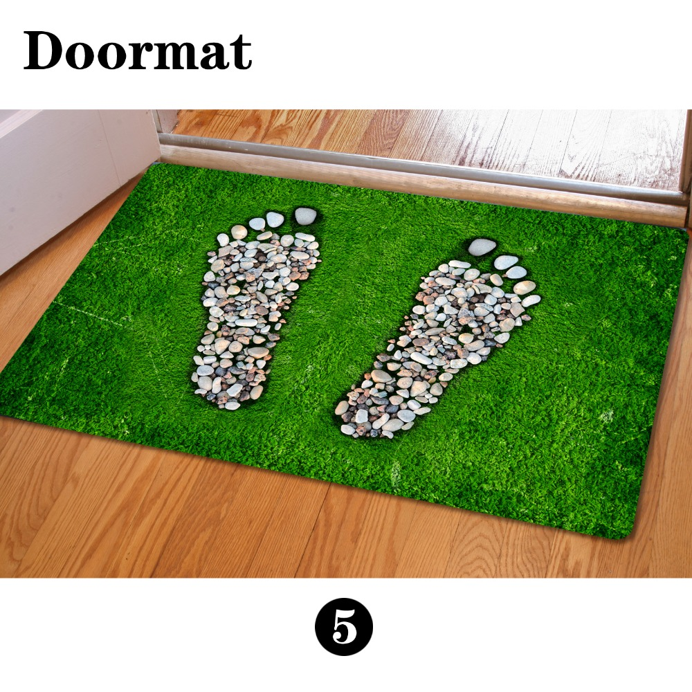 Vinyl Kitchen Floor Mats Commercial Flooring Suppliers All About Flooring Designs