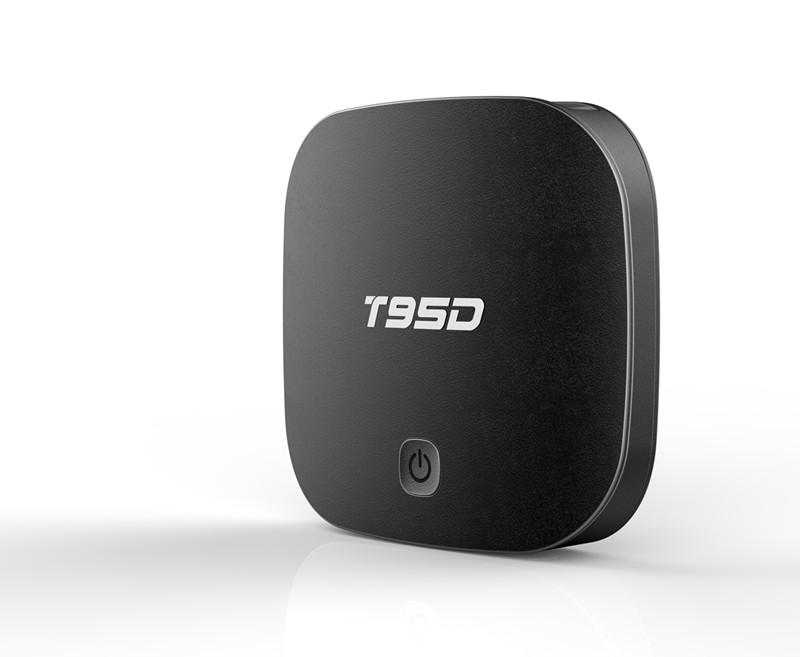 T95D-102_