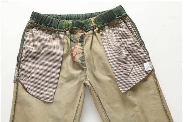 men pants (5)