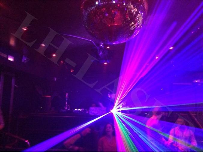HTB1lASgmZj B1NjSZFHq6yDWpXac - 500mw RGB animation analog modulation laser light show /DMX,ILDA laser/disco light /stage laser projector