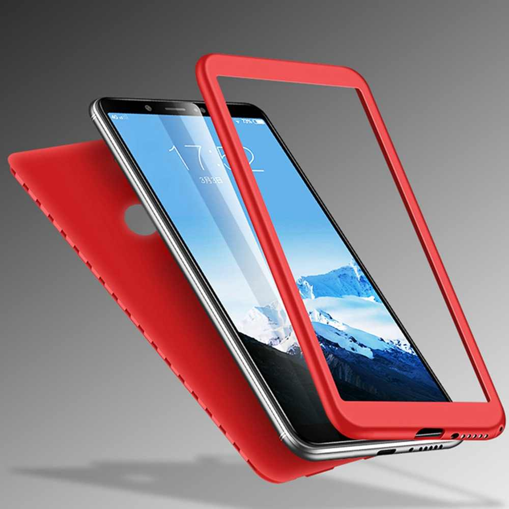 Case For Samsung S10 Plus Case Silicone Soft Cover For Samsung A7 2018 A8 Plus A6 J6 J4 J8 S9 S8 Note 9 8 A3 A5 J3 J5 J7 Case