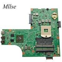 https://ae01.alicdn.com/kf/HTB1lAU7a1L2gK0jSZPhq6yhvXXau/จ-ดส-งฟร-CN-0VX53T-0V-X-53T-VX53T-Mainboard-สำหร-บ-Dell-inspiron-N5010-แล.jpg