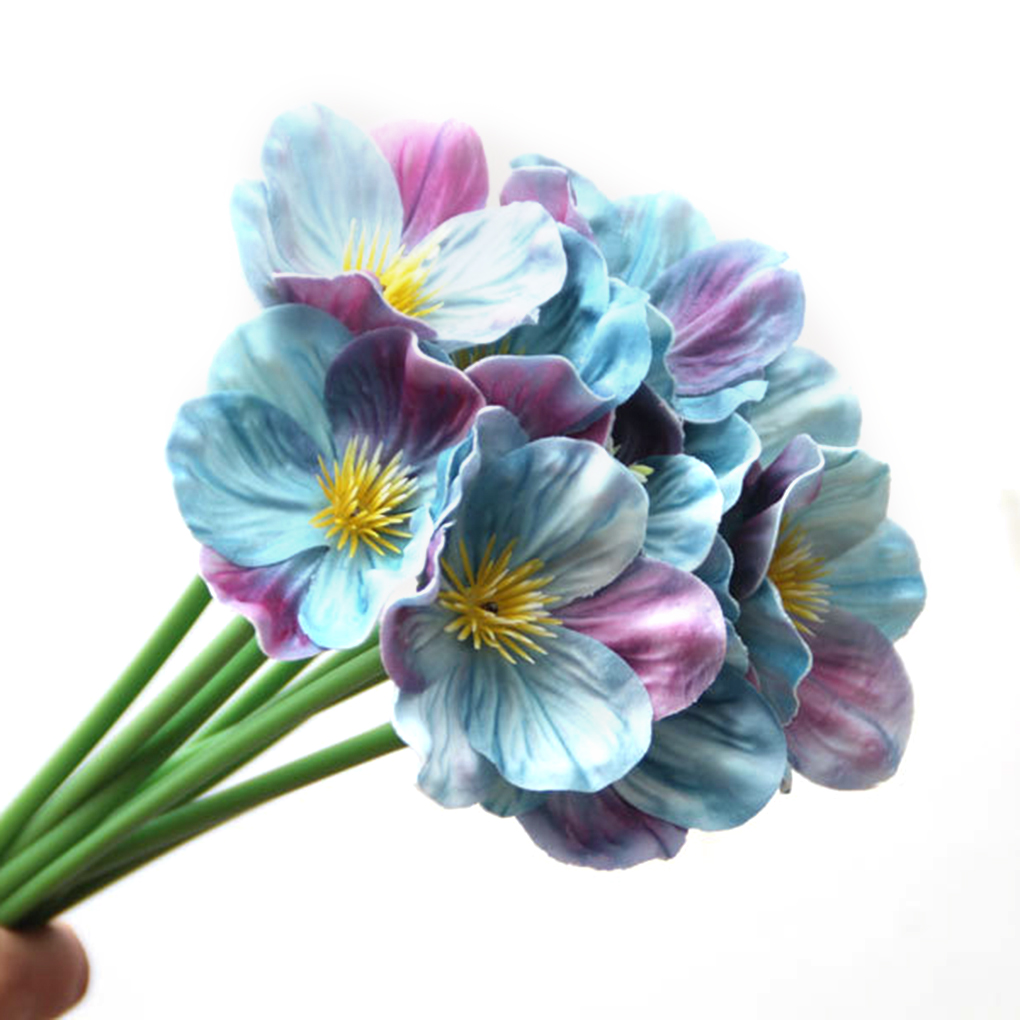 Buy Single Flower Bridal Bouquet And Get Free Shipping On Aliexpress