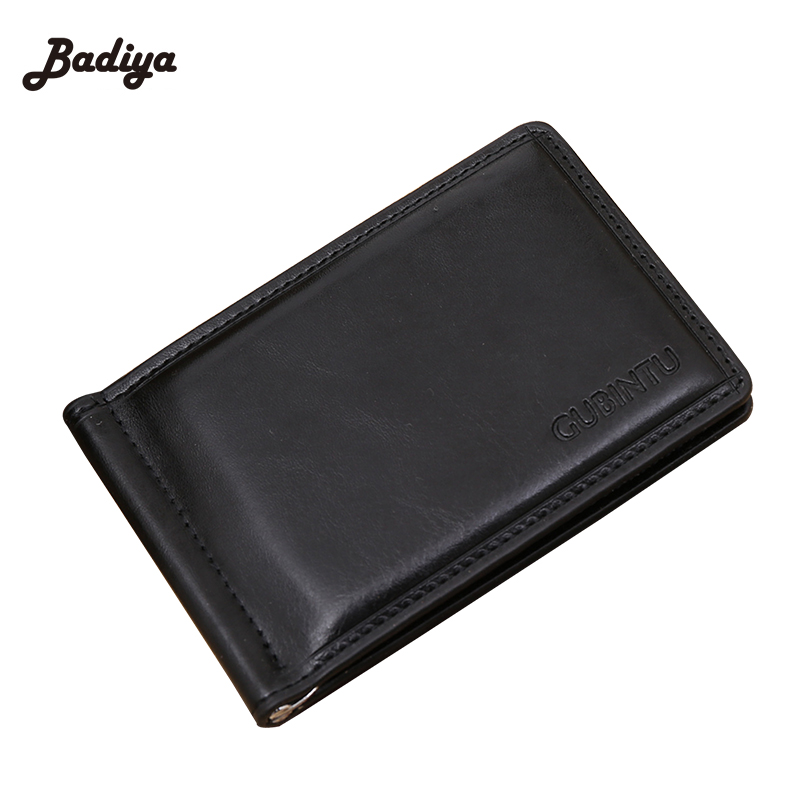 new fashion men wallets famous brand leather wallet hasp design wallets with coin pocket purse card holder for men carteira casual weaving design card holder handbag hasp wallet for women