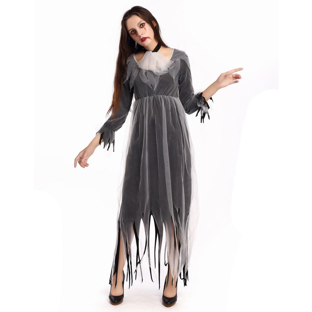 Popular Model Costumes Buy