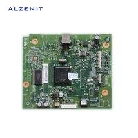 GZLSPART For HP 1120 M1120 Original Used Formatter Board CC390-60001 LaserJet Printer Parts On Sale