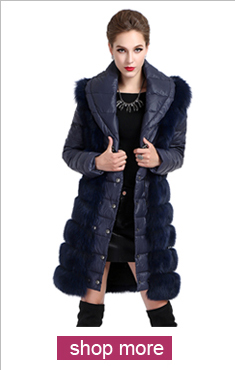 HTB1lAWhLpXXXXaqXFXXq6xXFXXX3 - SISILIA New Style Ladies'  Mink Coats  Genuine Leather Mink Fur Coat  Detachable Down Jacket Sleeves Fashion Mink  Winter Coats