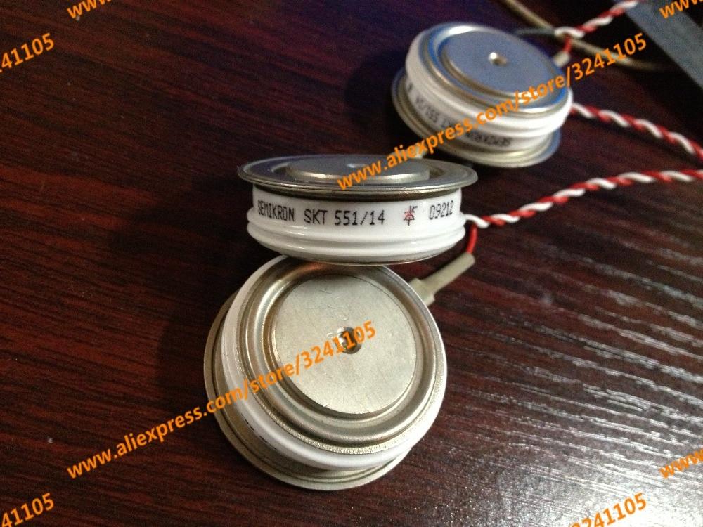 Free shipping NEW SKT551/14 MODULE skt551 16e