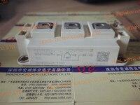 SKM300GAL128D