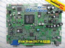 Free shipping VP201m 0171-2242-0425 board /driver board / motherboard