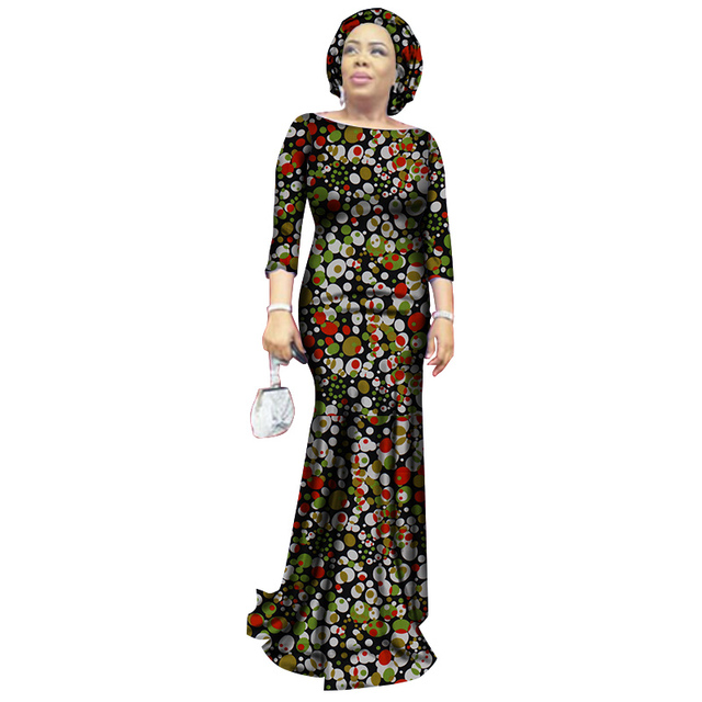 super populaire 1461c 25cab € 53.64 18% de réduction|Moulante grande taille femmes traditionnel  africain dentelle robes marque vêtements personnalisés afrique cire Dashiki  Slim ...