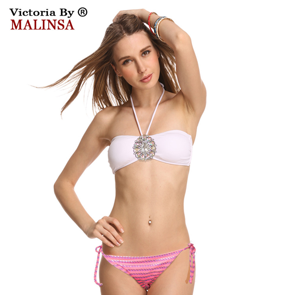 Where To Buy Cheap Model Get Cheap Transparent Bra  : Bikinis Set 2016 Brand Swimwear Bikini Sexy explosion font b models b font women sexy Bra from sherlockdesigner.com size 1000 x 1000 jpeg 126kB