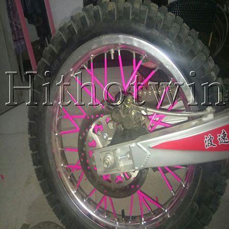 pink(001)