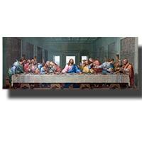 Last-Supper-Paintings