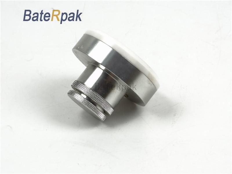 BateRpak Neumática / eléctrica Máquina de tampografía recambio - Accesorios para herramientas eléctricas - foto 2