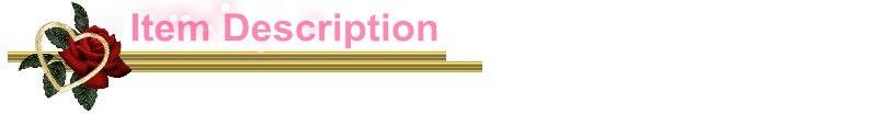 Ondulação Do Cabelo Varinha Rolo LCD Cerâmica