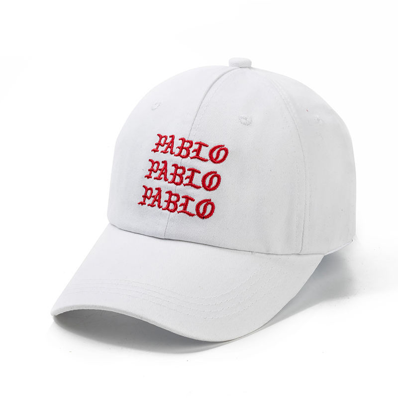 d23a0db4b 2017 New fashion golf swag cap pray ovo palace cap sun hat Women and ...