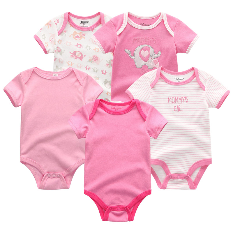 baby girl clothes214
