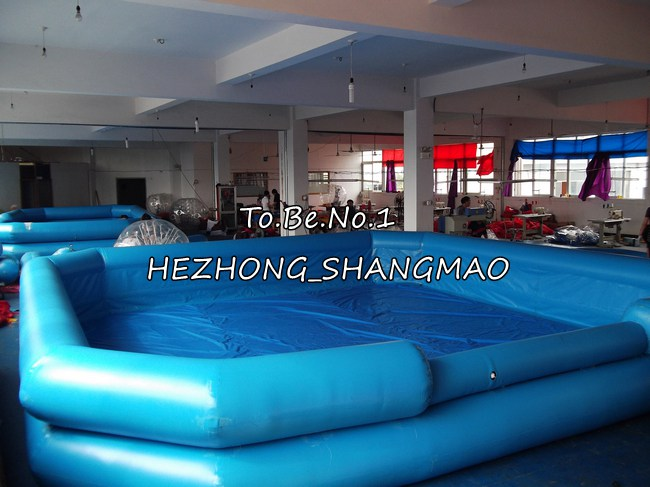 Online Buy Wholesale 10 Inflatable Pool From China 10 Inflatable Pool Wholesalers