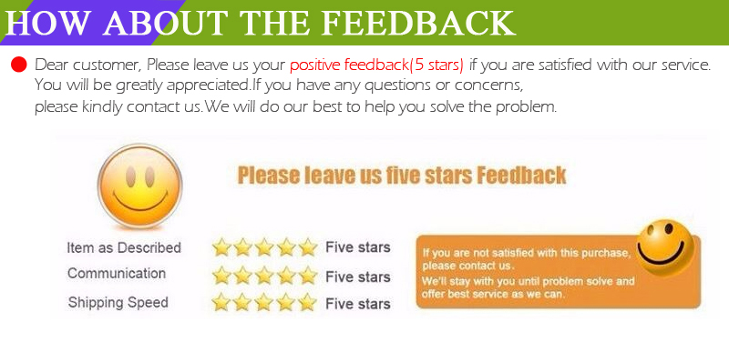05HOW ABOUT THE FEEDBACK01
