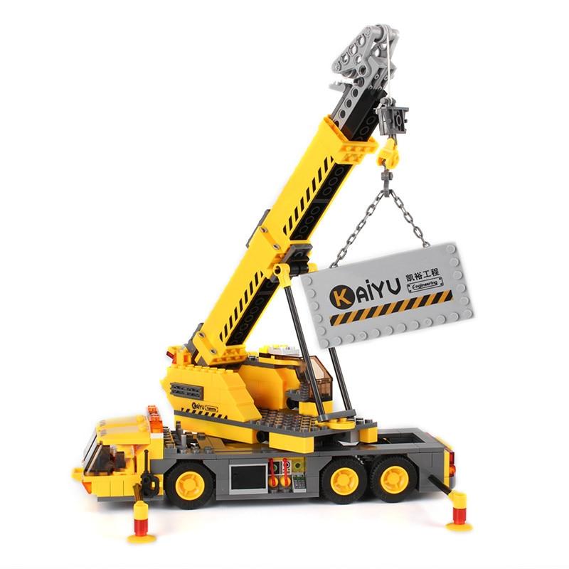 380pcs-City-Engineering-Crane-Series-Building-Blocks-City-Construction-Technic-Enlighten-Bricks-Educational-Toys-for-Children (1)