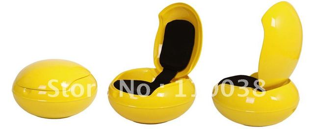 FREE SHIPPING+Egg Chair+Home Furniture+Hot sale+Wholesale Price