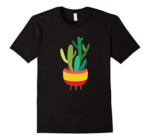 Southwest Succulent  Cute Cactus Lover Gift & T-Shirt 2017 Summer Style Casual Cotton Woman T Shirt Funny Streetwear Cotton