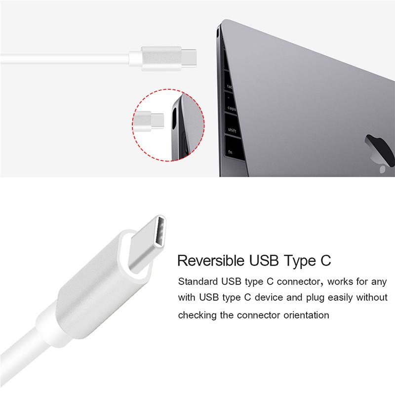 RSExplorer-3-in-1-USB-C-Digital-AV-Multiport-Adapter-AVOTCH-USB-3-1-Type-C