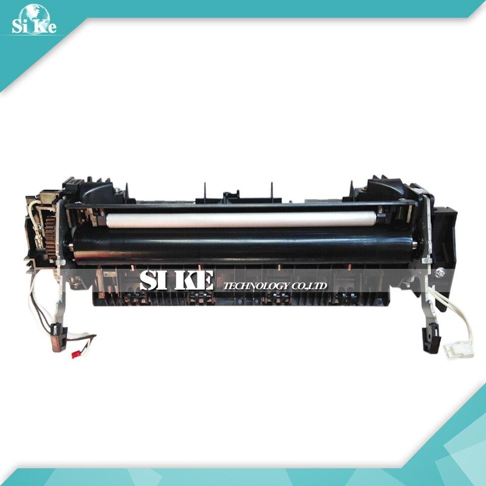 ФОТО Original Heating Fuser Unit For Brother HL-5340D HL-5350DN HL-5370DW 5340D 5350DN 5370DW 5340 5350 5370 Fuser Assembly