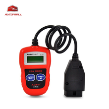Car Diagnostic Tool Code Reader Autel AutoLink AL301 Auto Scan Tool Compatible With ALL 1996 And