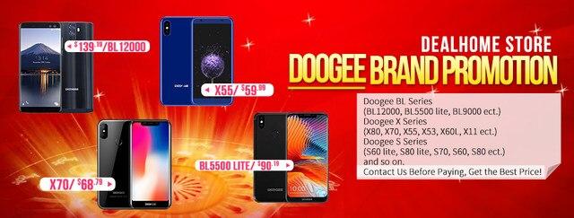 Doogee950