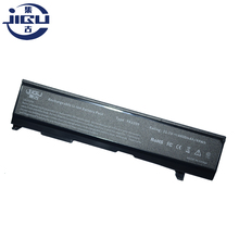 JIGU Die Laptop Batterie 3399 Für TOSHIBA Satellite Pro M50 A100-151 A105-S4000 A80-117 M100 PA3399U-2BAS, PA3400U-1BRL,
