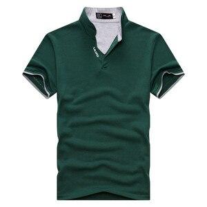 EU Size Solid Color Short Slee