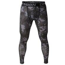 Мужские штаны 2016 jogginsg