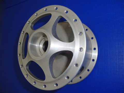Customized Sheet Metal Parts, OEM stamping parts,welding parts parts