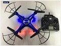 LEO RC novo design X5 X5W 2.4 Ghz 4ch rc quadcopter drone X5C X5C-12.4G (com a câmera ou câmera wi-fi)