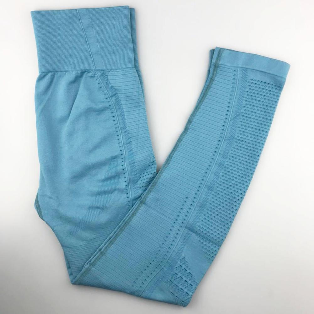 controle da barriga fitness gym leggings calças esportivas