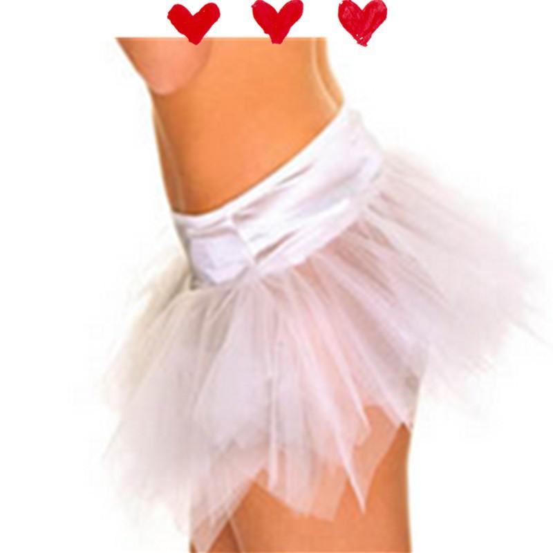 TUTU Skirt (6)