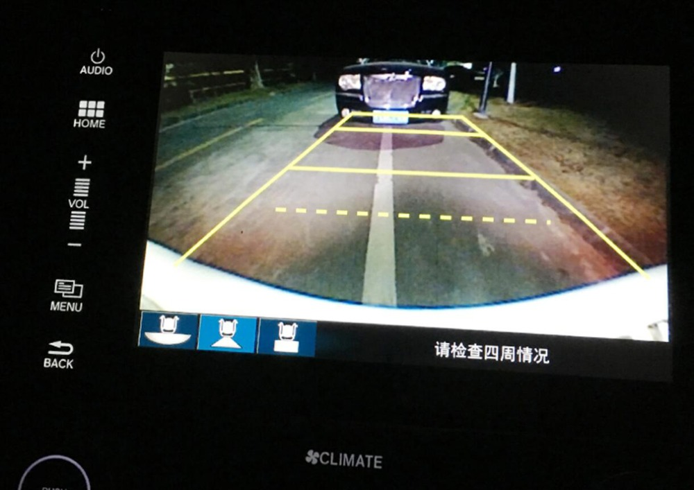 HTB1lAjTNr2pK1RjSZFsq6yNlXXaB 2PCS Super Bright T15 W16W 921 45 SMD LED 4014 Car Auto Canbus Reverse Light Reversing Lighting Back up Lamp