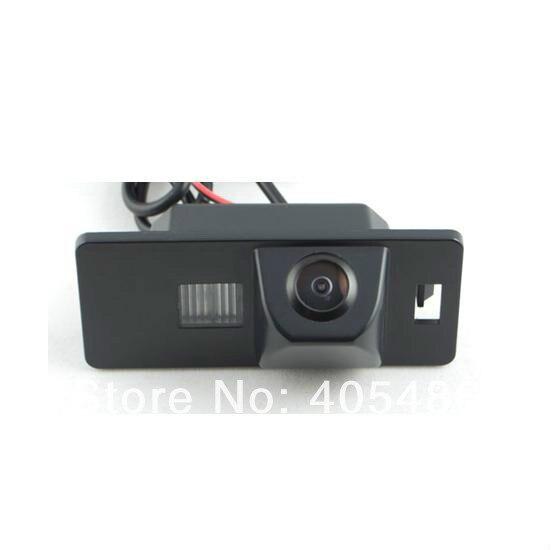 WIFI font b camera b font  Wireless SONY CCD Chip Car REAR VIEW REVERSE Back