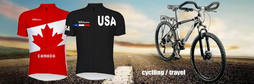 2018 Summer New Cycling Jerseys MTB Flamingo Bicycle Biking Short Jersey  Road Bike Riding Short Sleeve Top Shirt love 6544 06fd5cd04
