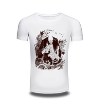 Supreme New Hot Sale Spring Summer Cotton T Shirts Men S Short Sleeve O Neck T