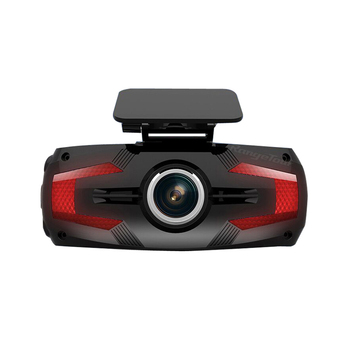"""Full HD 1080P Z4 Dashcam 2.7"""" LCD 2018 New Car DVR 170 Degree Support Rear View Camera Camera Video Recorder Dashboard"""