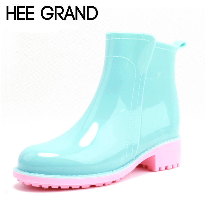 Online Get Cheap Colorful Rainboots -Aliexpress.com | Alibaba Group