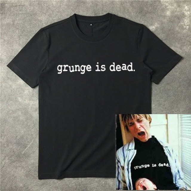 grunge clothing tumblr men wwwpixsharkcom images