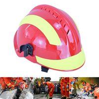 https://i0.wp.com/ae01.alicdn.com/kf/HTB1lAnlcL1H3KVjSZFHq6zKppXaT/แผ-นด-นไหวช-วยเหล-อหมวกก-นน-อคป-องก-นหมวก-Goggles-Fire-Fighter-หมวก-l29k.jpg