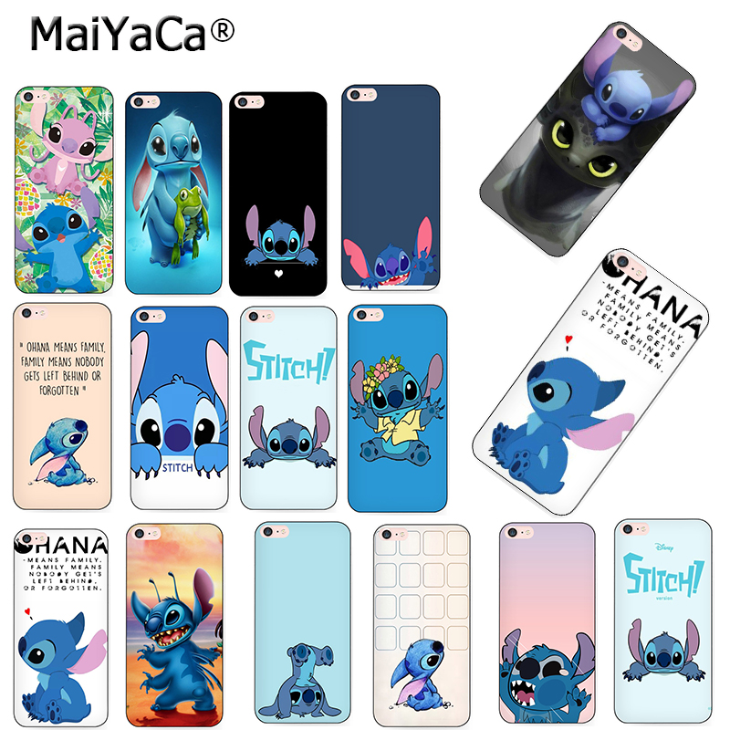 Design TPU Cell Phone Case for iPhone 7