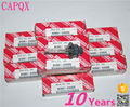 10 UNIDS Xenon HID Bombilla D2S 90981-20005 para TOYOTA LEXUS ES300/RX300/330/350/400 H/SC430/LX470 LAND CRUISER CAMRY CELICA 100
