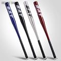 New Aluminium Alloy Baseball Bat Of The Bit Softball Bats 25