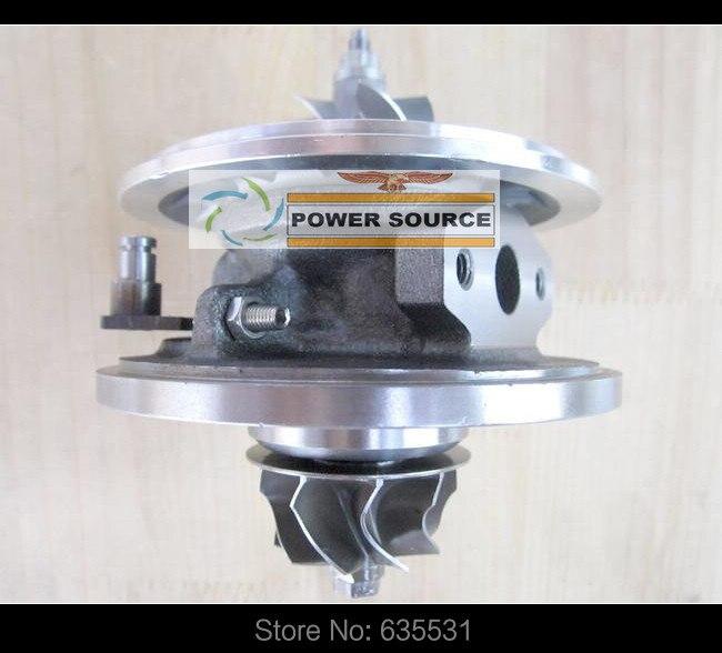 Free Ship Turbo Cartridge CHRA Core GT17 724930 724930-5008S 03G253010J For AUDI A3 For Skoda Vw Golf Passat Touran DPF AZV 2.0L  free ship turbo cartridge chra gt17 724930 724930 0006 724930 0004 724930 0002 for audi a3 touran bkd azv bkp 2 0l turbocharger